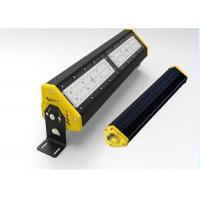 Quality AW-HB619 Industrial LED High Bay AC 100 - 277V Linear High Bay Light With MW XLG Driver wholesale