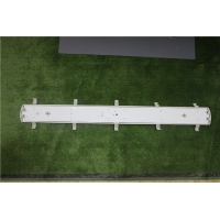 Quality IP65 36W 40W Led Tri Proof Light For Parking Place wholesale