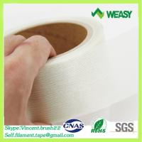 Quality Mono Weaved Filament Tapes wholesale