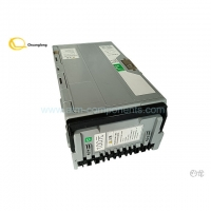 Quality OKI 6040W YH Sacar Cassete Ya4229-4000g001 ID01886 4ya4238-1041G301 SN048410 wholesale