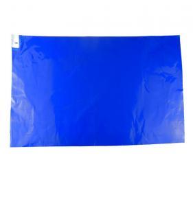 Quality PE Film 50um 30 Layers Adhesive Glue ESD Sticky Mat wholesale