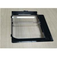 Quality High Grade Injection Molded Electronics Electrical Appliance Shell PC / ABS Material wholesale
