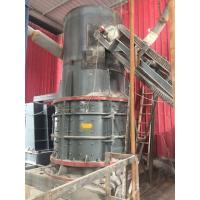 Quality High Efficiency Mining Rock Crusher Sand Block Making Machines Good Forming Effect wholesale