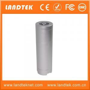 Quality Vibration Calibrator VMC-606 wholesale