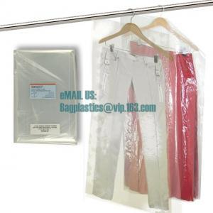 Quality Garment bag, Garment covers, laundry bag, garment cover film, films on roll, laundry sacks wholesale