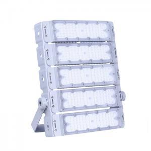 Quality IP65 LED Stadium Flood Light wholesale