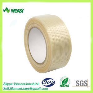 Quality fiberglass packing tape wholesale