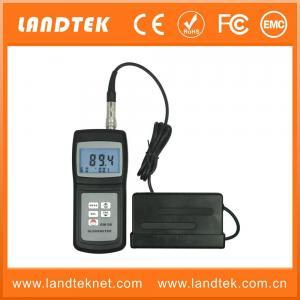 Quality Gloss Meter Brightness Tester GM-026 wholesale