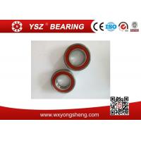 Quality Gcr15 Material Angular Contact Ball Bearing NSK 7007B.2RS1-TVP FOR Casting Equipment wholesale