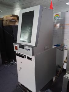 Quality Foreign exchange machine wholesale