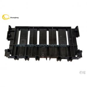 Quality ATM Diebold Opteva 2.0 1.6 AFD Stacker Tray 49248096000C 49-248096-000C wholesale