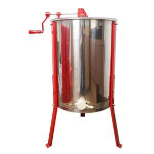 Quality 3 Frame Dadant Honey Extractor Manual Honey Extractor wholesale