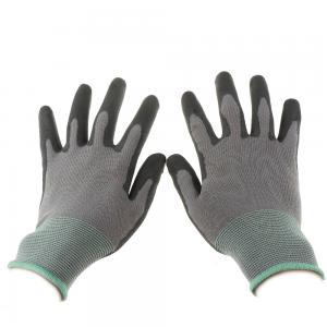 Quality 13 Gauge Seamless Carbon Fiber 10e8 ESD Gloves wholesale