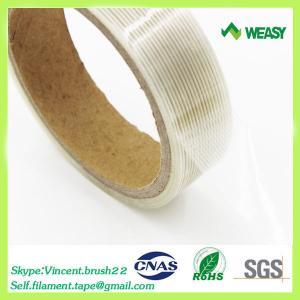 Quality No-residual adhesive tape wholesale