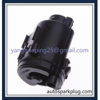 Quality Car Part Supplier Fuel Filter Housing 31112-17000 for Hyundai wholesale