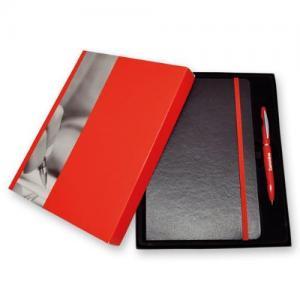 Quality Promotional pocket notebooks wholesale