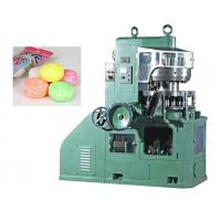 Quality Toilet Clean Effervescent Tablet Compression Machine, Dishwashing Pill Making Machine wholesale