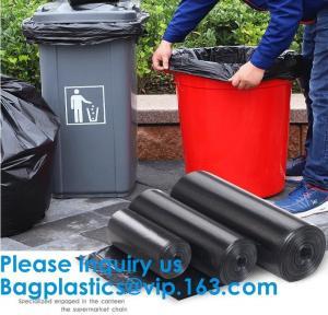 Quality Biodegradable Indoor And Outdoor Trash Collections, Be It Kitchen, Bedroom, Bathroom, Office, Hospitals, Garden, Schools wholesale
