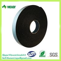 Quality double sided foam tape wholesale