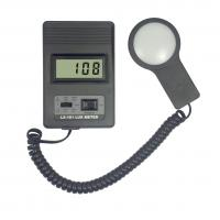 Quality Lux Meter LX-101 wholesale