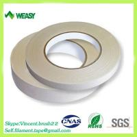 Quality Tissue tape wholesale