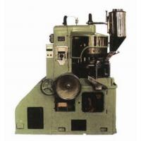 Quality Camphor Ball Making Machine and Camphor Ball Pressing Machine for Chemical Industry wholesale