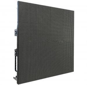 Quality Waterproof 8000cd Led Advertising Billboard P10 High Brightness 3 Years Warranty wholesale