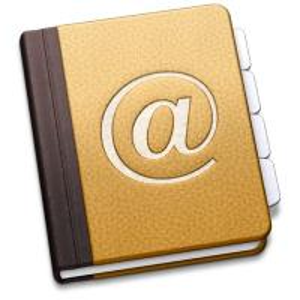 Quality Beautiful Telephone Address Books wholesale
