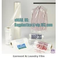 Quality Cover films, Garment covers, laundry bag, garment cover film, films on roll, laundry sacks wholesale