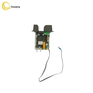 Quality Nautilus Hyosung NH2700 EMV Card Reader 72881104 76900000-07 7030000094 ICM300-3R1372 wholesale