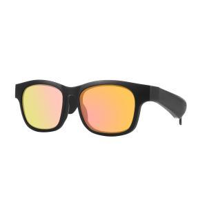 Quality UVA UVB Protective Wireless Bluetooth Sunglasses Bluetooth Speaker Glasses wholesale