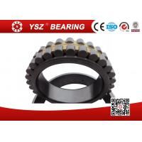 Quality AEBC3 Cylindrical Roller Bearings wholesale