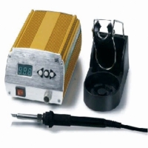 Quality 1.2M Cord 2mV LF302 Iron Handle Soldering Stations wholesale