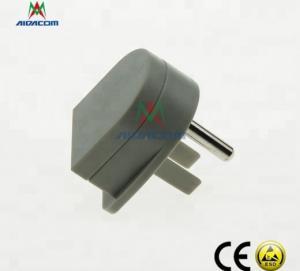 Quality 0.3mA Earth Bonding Plug wholesale