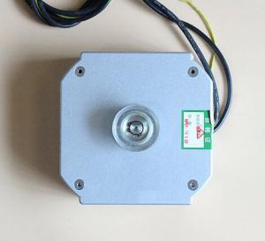 Quality Power 43.5W 180RPM Mini Size Elevator Door Motor For Lift Door Driver wholesale
