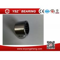 Quality GCR15 Needle Roller Bearing wholesale