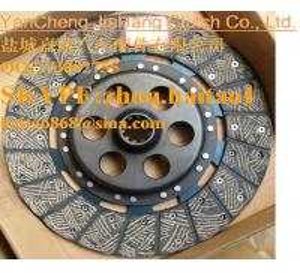 Quality Landini 1866042M93/3599462M91/887889M91/887889M94/907090M93 wholesale
