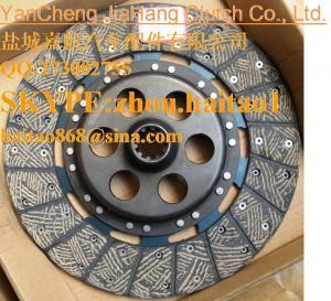 Quality Massey Ferguson 1486583M91 CLUTCH wholesale