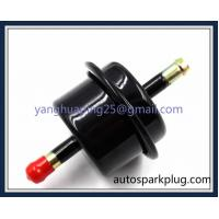 Quality High Quality New Automatic Transmission Fluid Filter 25430-Plr-003 wholesale
