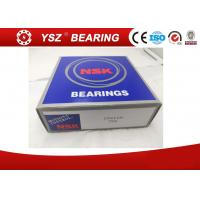 Quality P5 29416 M NSK Cylindrical Roller Thrust Bearings Supply In Steel And Electronic Plants wholesale