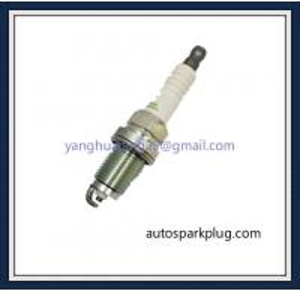 Quality Auto Spare Parts Spark Plug 12290-R48-H01 for honda CRV CIVIC ACCORD JAZZ CITY VEZEL wholesale