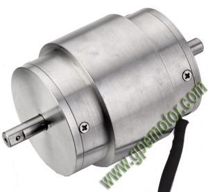 Quality Brushless DC Motor R57D74 (14V,24W,1850RPM) wholesale