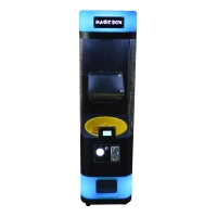 Quality Electronic Gumball Machine Toy Vending Machine For Kids wholesale