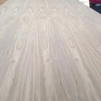 Quality Furniture Grade Black Walnut Plywood 2.5 - 25mm Thickness High Strength wholesale