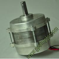 Quality Brushless DC Motor for Air conditioner,Replace 90,92 AC Motor wholesale