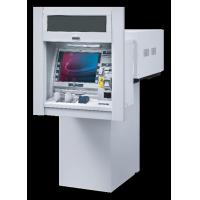Quality Outside / Inside Atm Bank Machine , CS 285 Atm Automated Teller Machine wholesale
