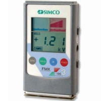 Quality 25MM 10% Precision 20Kv Static Field ESD Testers wholesale