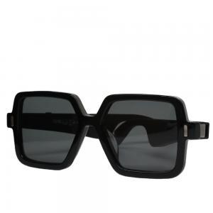 Quality 160Hours Smart Eyewear wholesale