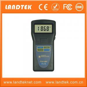 Quality Photo Tachometer DT-2857 wholesale