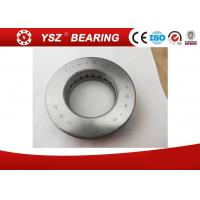 Quality V3 TIMKEN T251W Thrust Tapered Roller Bearing wholesale